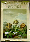 Great Flower Books